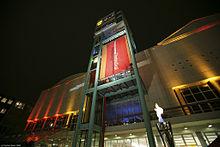 Internationales Filmfestival Mannheim Heidelberg
