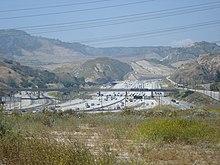 interstate 5 wikipedia