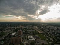 Interstate 696 drone image.jpg