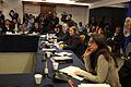 Intervención del Canciller Ricardo Patiño en la Comisión Interamericana de Derechos Humanos, de la Organizaci ón de Estados Americanos (OEA) (6281068537).jpg