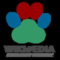 Inusability Initiative Logo.png