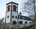 Iorngray church.jpg