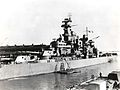 Iowa-class battleship at the Boston Navy Yard 1943.jpg