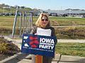Iowa Democratic Party November 2011 (6322984485).jpg