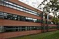 Ipcms façade.jpg