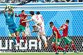 Iran vs Morocco 18.jpg