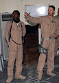 Iraqi Police learn crime scene investigation standards DVIDS138596.jpg