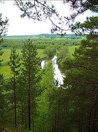 Iren river.jpg