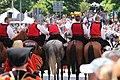 Irgoli - Costume tradizionale (08).JPG
