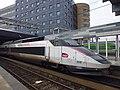 Iris 320 4530 - Bruxelles-Midi - motrice M2 - 2019-06-05.jpg