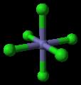 Iron(II)-chloride-xtal-Fe-coordination-3D-balls.png