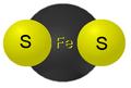 Iron (II) sulfide.png