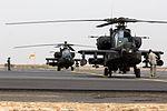 Iron Hawk 14 in Saudi Arabia 140412-Z-AR422-184.jpg