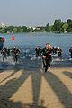 Ironman Frankfurt 2013 by Moritz Kosinsky7951.jpg