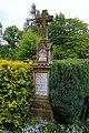 Iserlohn-HauptfriedhofGrabmalHellmich-1-Asio.jpg