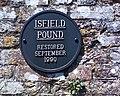 Isfield Pound (3674430377).jpg