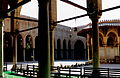 Islamic Cairo 7.JPG