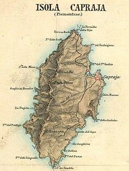 https://upload.wikimedia.org/wikipedia/commons/thumb/4/4c/Isola_Capraja_1841_-_1843.jpg/255px-Isola_Capraja_1841_-_1843.jpg