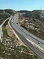 Israel-road443.jpg