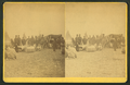 Issuing supply, from Robert N. Dennis collection of stereoscopic views.png