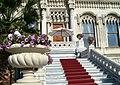 Istanbul-çırağan palace-bosphour - panoramio - HALUK COMERTEL (14).jpg