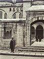 Istanbul-1959 06 hg.jpg