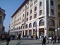 Istanbul4thVakıfHan 1.jpg