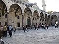 Istanbul PB086270raw (4116947267).jpg