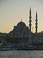 Istanbul PB096669raw (4119778782).jpg