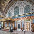 Istanbul asv2020-02 img24 Topkapı Palace.jpg