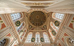 Istanbul asv2020-02 img62 Ortaköy Mosque.jpg