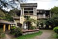 Iswarchandra Pathabhavan - 299 Acharya Prafulla Chandra Road - Kolkata 2015-02-07 2074.jpg