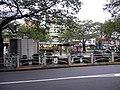 Itabashi - panoramio - kcomiida (6).jpg