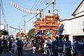 Itako Gion Festival, Ibaraki 12.jpg
