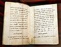 Italia settentrionale, grammatica per giovanna d'austria, 1565 (MP 65).jpg