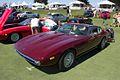 Italian Concours Maserati Ghibli Maroon (14981632456) (2).jpg