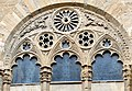 Italy-0947 - Orsanmichele (5193186327)detail.jpg
