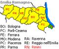Italy.Emilia Romagna.Rimini.Position.png