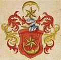 Ith Wappen Schaffhausen B04.jpg