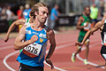 Iurii Tsaruk - 2013 IPC Athletics World Championships.jpg