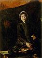 Ivana Kobilca - Pariska branjevka.jpg