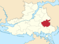 Ivanivskyi-Her-Raion.png