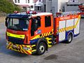 Iveco Type 1 Appliance for Kaitaia - Flickr - 111 Emergency (7).jpg