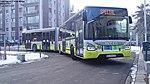 Iveco Urbanway 18 €6 .jpg