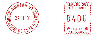 Ivory Coast stamp type B5.jpg