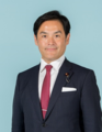 Iwata Kazuchika (2019).png