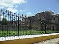 Izamal, Yucatán (69).jpg