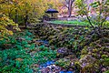 Izvor reke Moravice 01.jpg