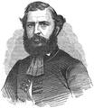 Ján Francisci 1862.png