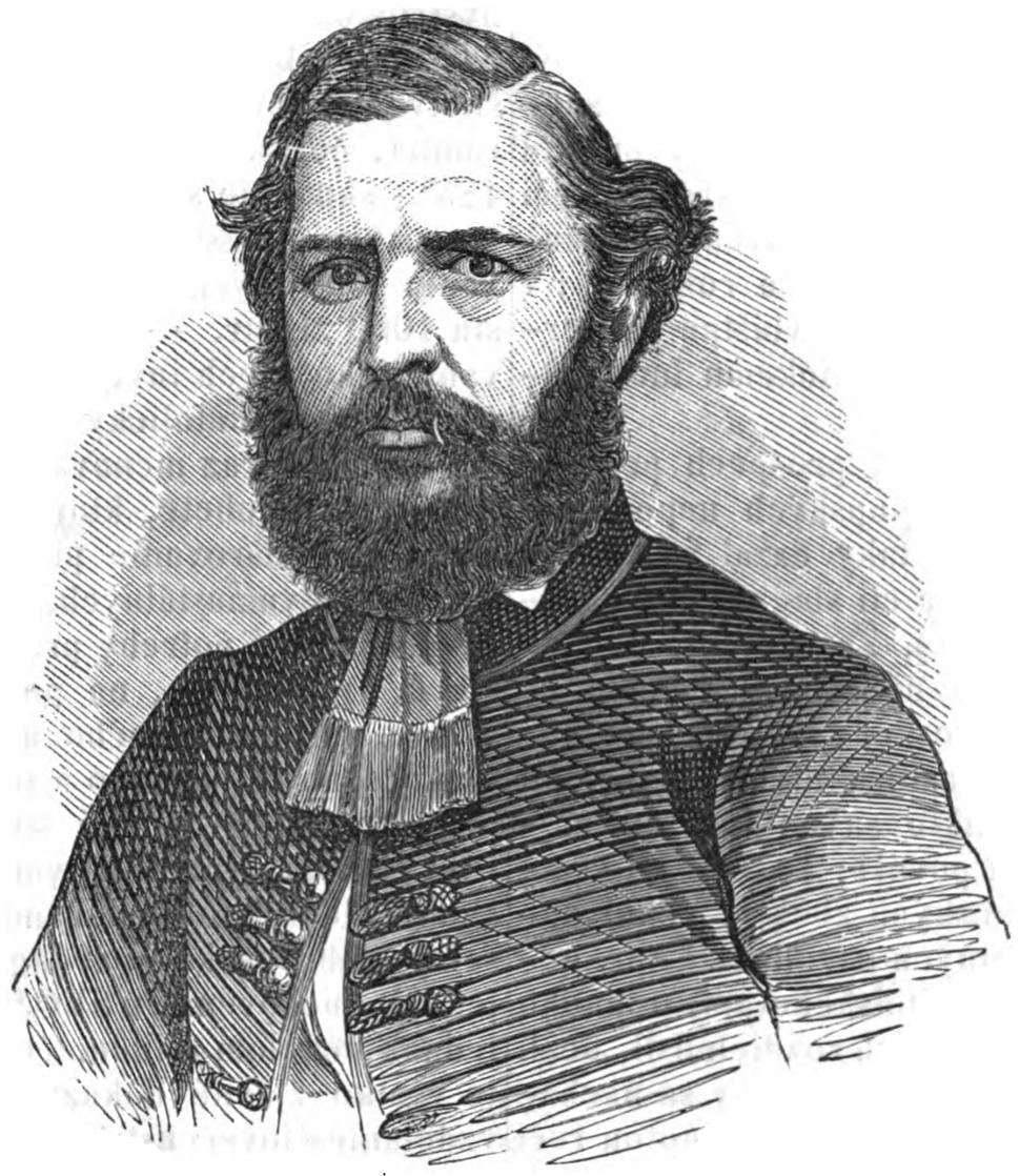 Ján Francisci 1862